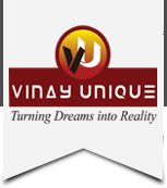 Vinay Unique