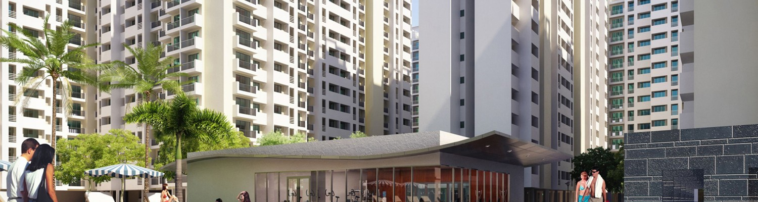 property-in-virar