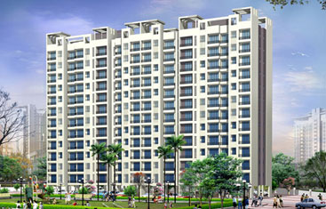 Vinay Unique Homes